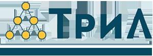 ТриЛ - строительная монтажная организация - Липецк
