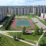 sport_33_shkola